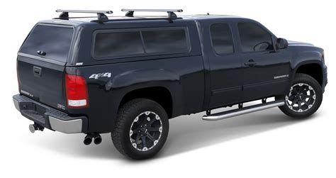 window covers for privacy x series alty cer tops