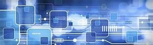 Technology Design - Technology Banner - Technology Header