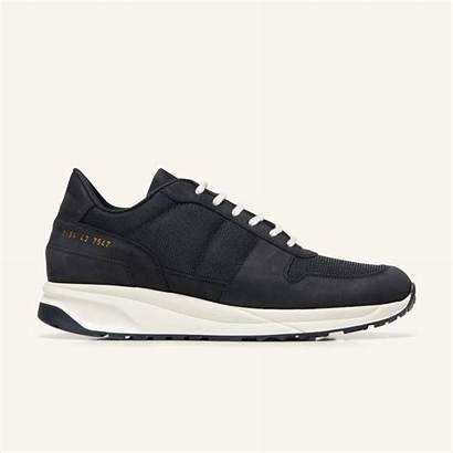 Common Projects Sneakers Track Tango