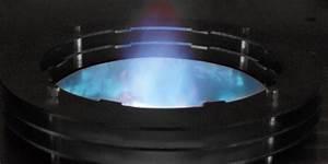Gasbrenner Welches Gas : wokbrenner hochleistungsbrenner f r wok und grill aus deutschland welcher gasbrenner ~ Frokenaadalensverden.com Haus und Dekorationen