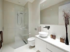 modern bathroom ideas modern bathroom design ideas wellbx wellbx