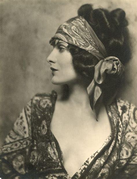 photo adored vintage vintage gypsy vintage beauty