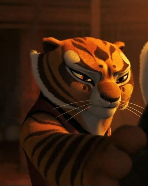 Best Kung Fu Panda Tigress Ideas And Images On Bing Find What