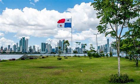 Panamá evalúa si reconoce elecciones regionales en ...