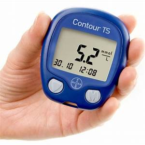 Диабетон от диабета отзывы