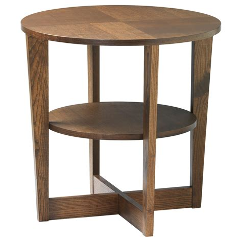 Advantages Of Side Tables Blogbeen