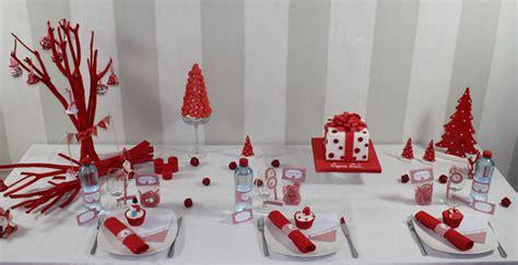 outil conception cuisine ikea decoration de noel a fabriquer pour adultes idées de