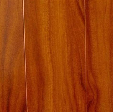 how is laminate flooring made laminate flooring how laminate flooring is made