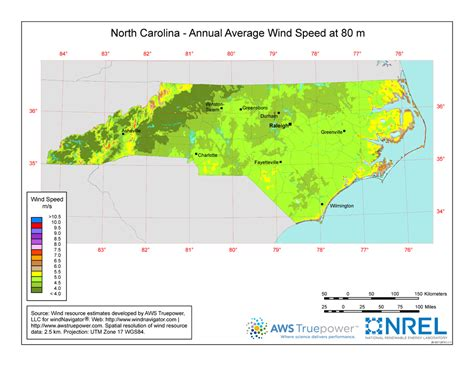 Windexchange Kansas 30 Meter Wind Map Image Collections  Diagram Writing Sample Ideas And Guide