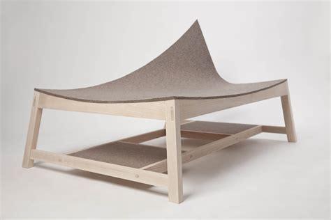 minimalist furniture design unique and minimalist chaise longue furniture design home improvement inspiration