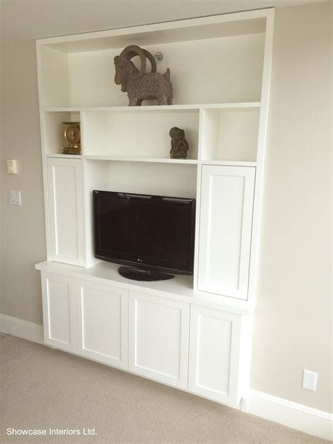muslin white paint color the o jays the wall and dining rooms on