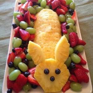 festive easter appetizers prudent penny pincher