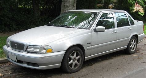 volvo   sale  owner buy cheap pre owned