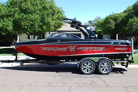 Malibu Boats For Sale by Malibu Boats For Sale In California United States Boats