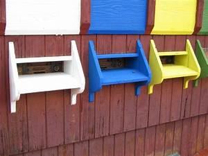 Bienenhaus Selber Bauen : das immenheim th ringer ~ Lizthompson.info Haus und Dekorationen
