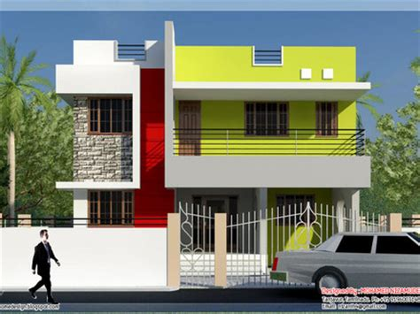 North Facing House Plan Vastu Sastra, Model House Plan