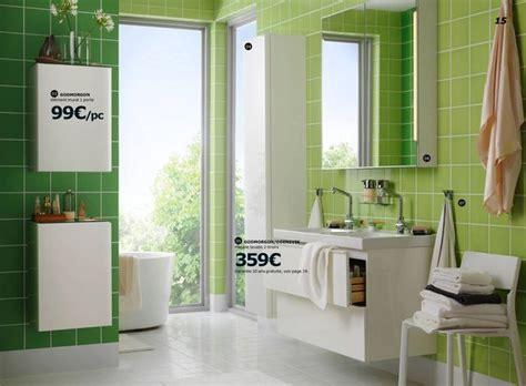catalogue cuisine mobalpa deco tendance 2017 salle de bain