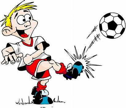 Soccer Team Clip Clipart Clipartpanda Play Kid