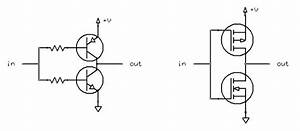 definition of one way switch frudgereport294webfc2com With 2 way switch definition