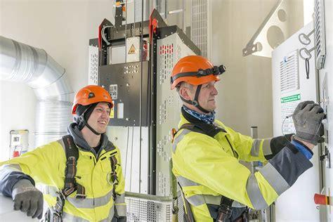 Medlemsbedrifter - Egersund Energy Hub