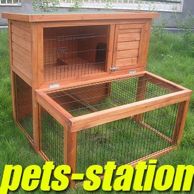 cheap hutches 1000 ideas about cheap guinea pig cages on
