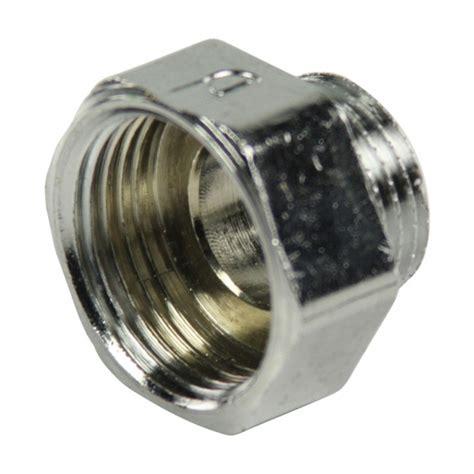adapter 3 4 auf 1 2 zoll adapter 3 4 zoll innengewinde 1 2 zoll au 195 engewinde
