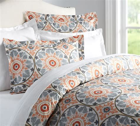 Best Pottery Barn Sheets by The 10 Best Places To Buy Bedding
