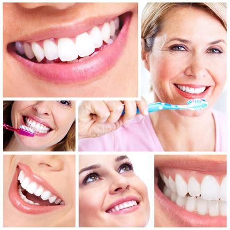 Osmeh-ono što omogućava zubima da dišu :D www.whiteglo.rs ...