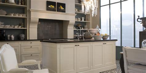 Siematic Keukenfronten by Cabinets Handmade Kitchens