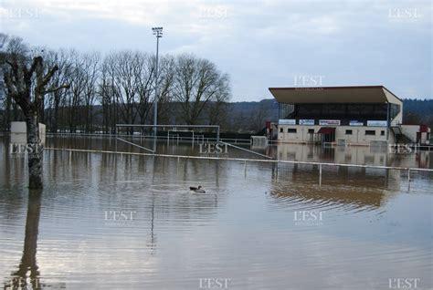 restaurant port sur saone edition de vesoul haute sa 244 ne inondations en haute sa 244 ne le canton de port sur sa 244 ne touch 233