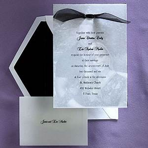 how to make wedding invitations the computer contemporary With wedding invitation maker for pc