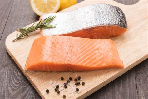 Tips Supaya Kandungan Kuat 5 Makanan Yang Pas Jadi Menu Sahur Supaya Tetap Fokus Saat