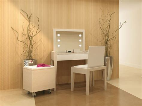Coiffeuse Salle De Bain 2045 by 10 Coiffeuses 10 Ambiances