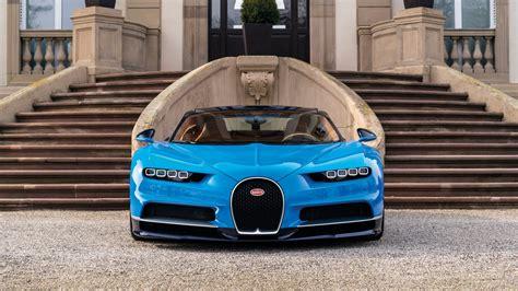 bugatti chiron  wallpaper hd car wallpapers id