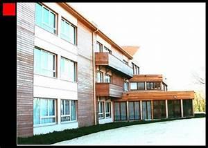 Les Bras Ouverts  U2013 Architecture Seine Et Marne  U2013 R U00e9sidence