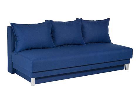 Dīvāns-gulta ULLA ar audumu Arija - Dīvāni-gultas ...