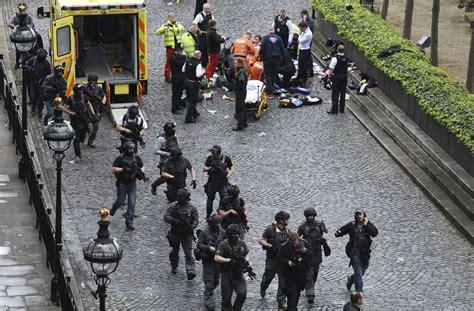 böden nach ztv estb terror in gro 223 britannien unter schock politik
