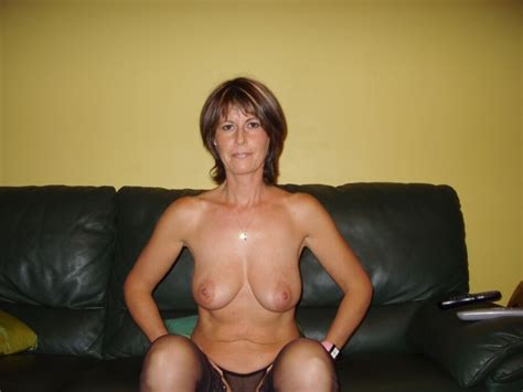 Wonderful spanish milf
