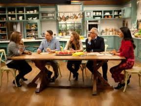 The Kitchen Show Recipes Food Network