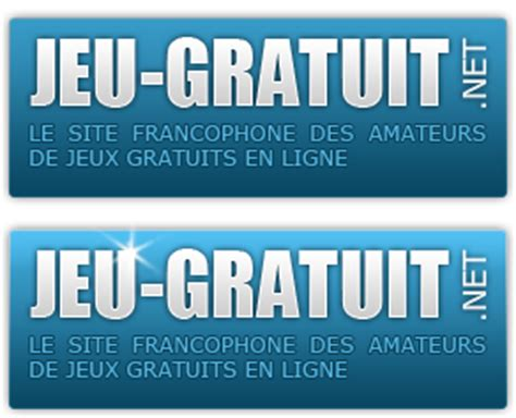 Jeux Fr Jeux Gratuits Jeux En Ligne Jeu Le Meilleur Des Jeux Flash Gratuits Jeux En Ligne