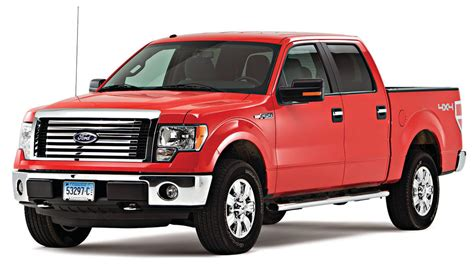ford   recalled  transmission issue consumer reports