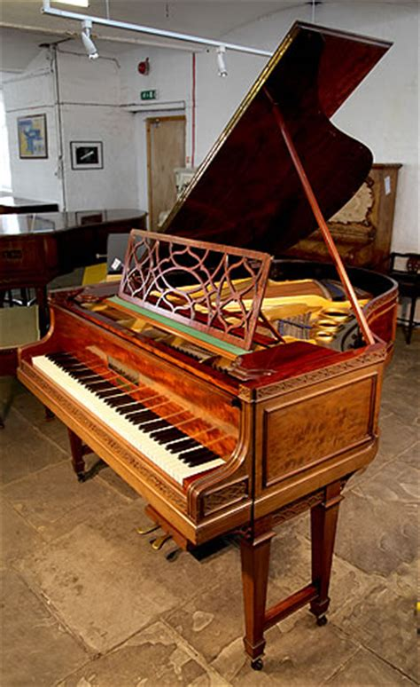 Bluthner Grand Piano For Sale With A Chippendale Style. Apple Help Desk. Bungalow 5 Desk. Lateral 4 Drawer Filing Cabinet. Office Accessories For Desk. Leaf Table. Round Folding Tables For Sale. Desk Work Jobs. Bar Height Table Set