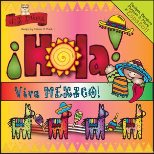 Free Mexico Vacation Cliparts, Download Free Clip Art ...