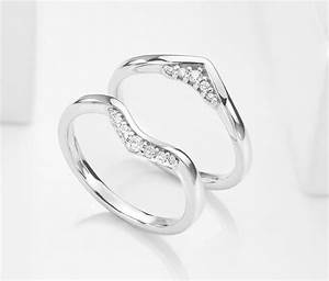 hers and hers wedding rings dazzling ideas for the With hers and hers wedding rings