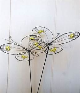 112 Best Images About Wire Art