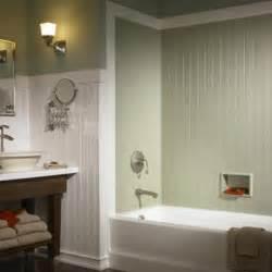 bathroom beadboard ideas 301 moved permanently