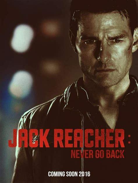 jack reacher     films complets