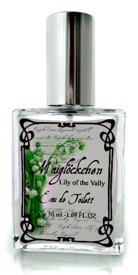 Parfum Mit Maiglöckchenduft by Eau De Toilette Maigl 246 Ckchen Duft 50 Ml Of The