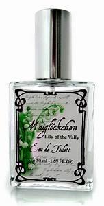Maiglöckchen Parfum Shop : eau de toilette maigl ckchen duft 50 ml lily of the ~ Michelbontemps.com Haus und Dekorationen