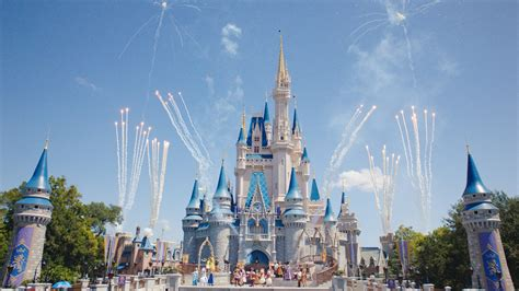 Images Of Disney World 10 Tips For Disney World Trips Cus